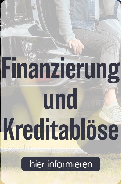 Tsynn Automobile Finanzierung und Kreditablöse