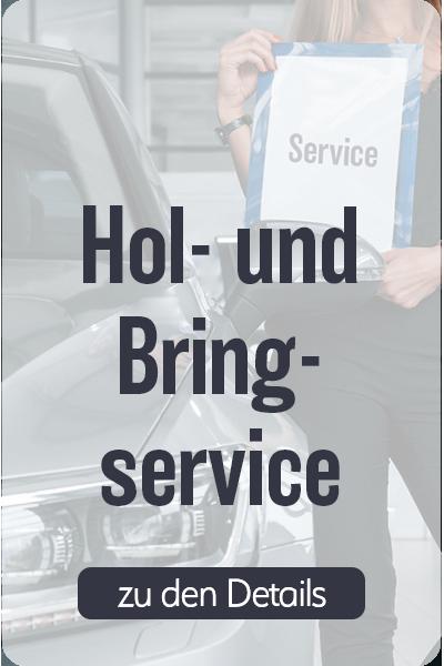 Service Leipzig