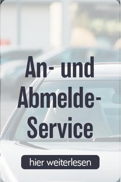 Service Zörbig