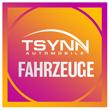 Fahrzeug finden in Zörbig, Bitterfeld, Halle, Leipzig, Wolfen, Dessau