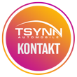 Kontakt mit Autohaus Tsynn Zörbig